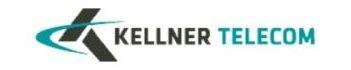 Kellner-Telecom-GmbH