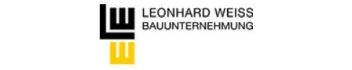 Leonard-Weiss-GmbH