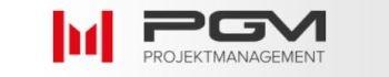 PGM-Moritz-GmbH