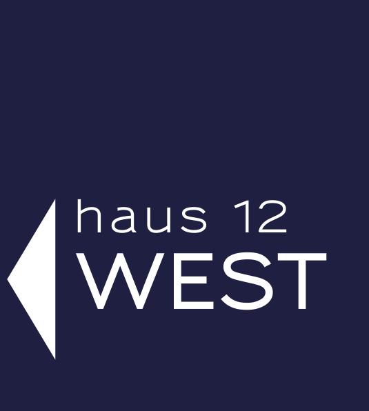 haus12west