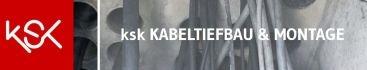 ksk-kabeltiefbau-montage