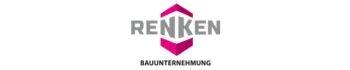 renken-gmbh