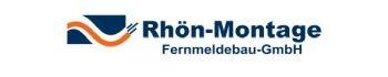 rhoen-montage-gmbh