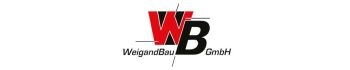 weigand-bau-gmbh